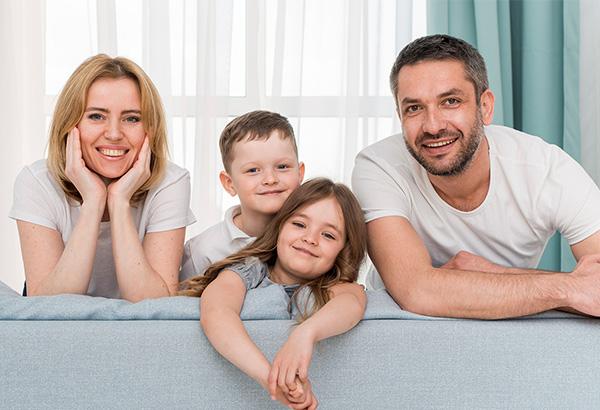 aile-danışmanlığı