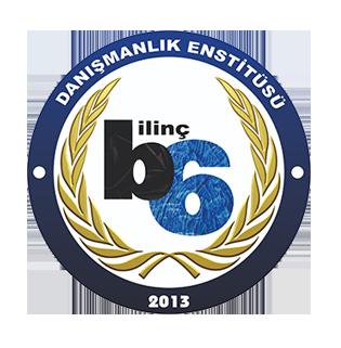 logo-bilinc-alti